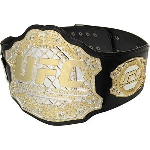 ufc christmas ornament great gift ideas for any ufc fan ufc