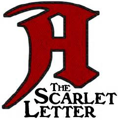 who is the black in the scarlet letter symbolism in the scarlet letter schoolworkhelper