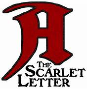 Symbolism In The Scarlet Letter SchoolWorkHelper Pearl Scarlet Letter Quotes QuotesGram The Scarlet Letter The Scarlet Letter
