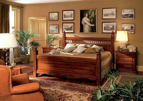 small living room color ideas unfinished wood bedroom furniture unfinished wood bedroom