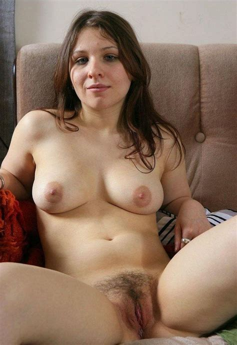 Hairy Pussy Abby Winters Tv Nude Scenes