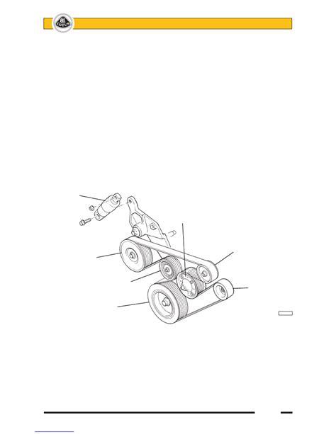 Lotus Elise / Lotus Exige. Manual - part 116
