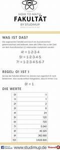 Abitur Durchschnitt Berechnen : kfz versicherung k ndigen k ndigungsschreiben k ndigung ~ Themetempest.com Abrechnung