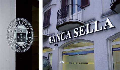 sella lavoro banche part 7