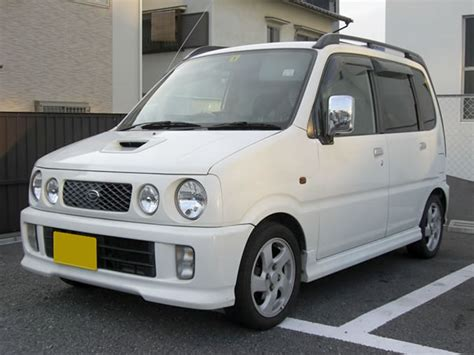 Daihatsu Jp by 1977 Daihatsu Charmant 1200 Hi Custom Sedan Related