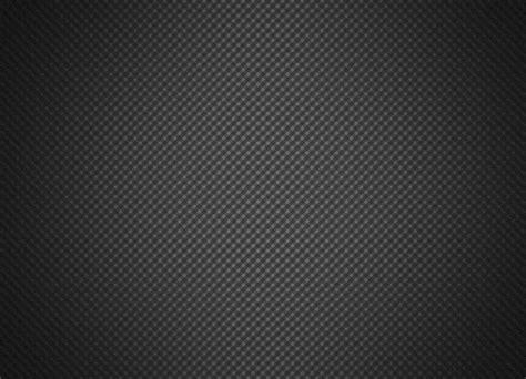 Free illustration: Texture, Background, Surface, Gray   Free Image on Pixabay   1266644