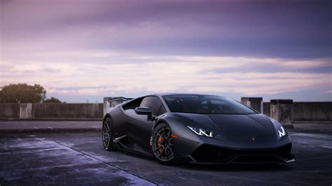 Lamborghini Wallpapers ·①