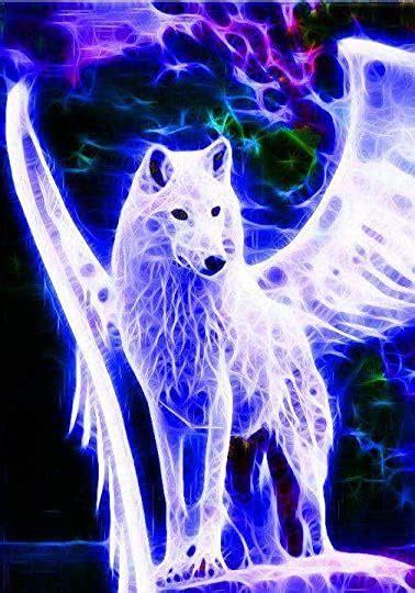 roman moon gods  goddesses  wolves wolf