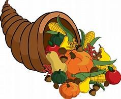 Image result for Thanksgiving turkey clip art