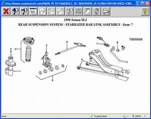 1996 Saturn Sl Engine Diagram : 1996 saturn sl2 my saturn sl2 is extremely squeaky ~ A.2002-acura-tl-radio.info Haus und Dekorationen