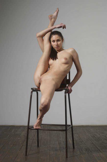 Eva Sex Chair Porn Photo Eporner