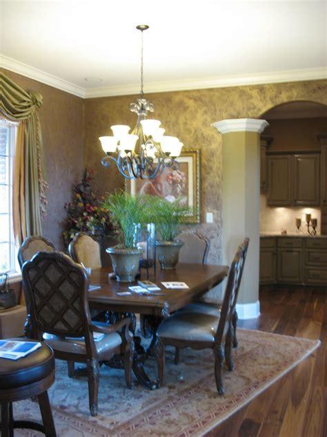 Home a Rama House #2: Environmentally Friendly Tudor