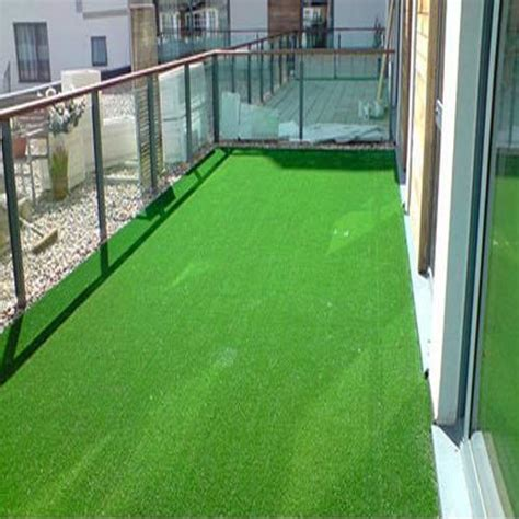 artificial grass  balcony manufacturer  mumbai