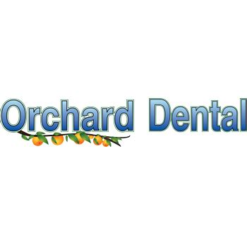 Orchard Family Dental In Mansfield, Tx 76063. Health South Rehabilitation Center. It Companies In Salt Lake City. St Louis Air Conditioning 90 Home Equity Loan. Smoke Detector Alarm System Adt Alarm Home. Private Nursing Schools In Ca. Secure Ways To Pay Online Fha Loans Virginia. Two Wheeler Insurance Chennai. What Is Considered Bad Credit Score