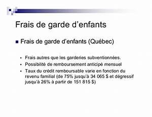 Delai De Remboursement Prime Conversion : destination quebec abg conference impots 2015 ~ Maxctalentgroup.com Avis de Voitures