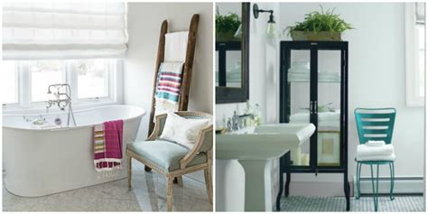 bathroom paint colors ideas 12 best bathroom paint colors popular ideas for bathroom
