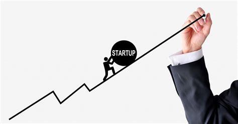 factors  influence  startups growth  plan usa