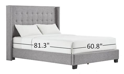 All Your Queen-size Bed Questions Answered