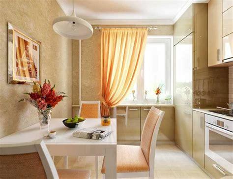 idealnyy dizayn kukhni  kv  sovety foto interera