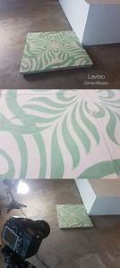 Farben Des Jugendstils : die herstellung von zementfliesen ist eine kunst das wird ~ Lizthompson.info Haus und Dekorationen