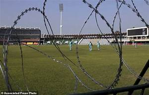 Provincial govt. gives green light to PSL final in Lahore ...