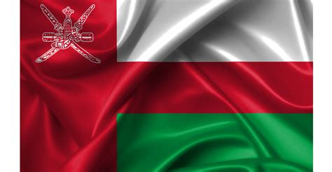 oman flag flags amr national country tender meaning integrator system history facts supply flagz ehc printable energy smart before