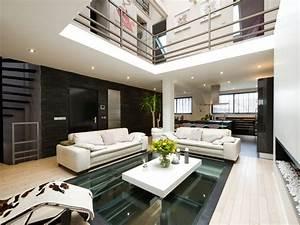 Architecte D Intérieur Quimper : architecte d 39 int rieur d corateur int rieur design ~ Premium-room.com Idées de Décoration