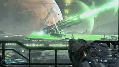 Doom Eternal Gaming Bethesda Sweating Crate