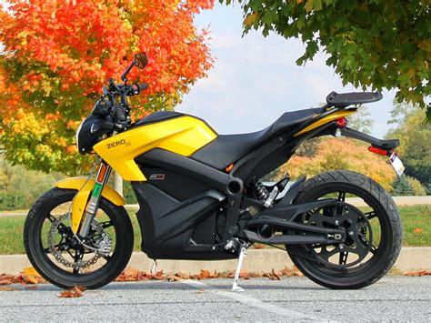 Crocker Motorcycles Wiki