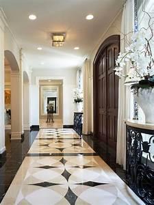 Best 25+ Marble floor ideas on Pinterest Marble design