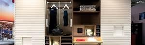 Kleiderschränke Nach Maß : individuelle kleiderschr nke nach ma gefertigt ~ Orissabook.com Haus und Dekorationen
