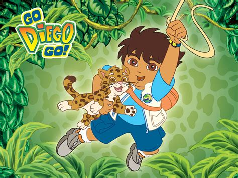 diego wallpaper overview  great wallpapers