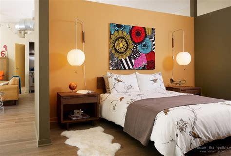 wall hangings for bedroom 100 лучших идей для интерьера и дизайна двухкомнатной 17743