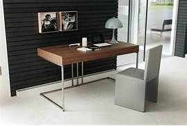 Small Office Space Decorating Ideas With Amazing Wooden Desk Modern Small Office Desk Related Keywords Suggestions Small Office Desk Small Office Desks Home Design Ideas Small Computer Desk For Home Office Small Computer Desk For Small