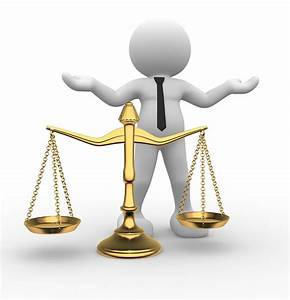 Free Balance Scales, Download Free Clip Art, Free Clip Art ...