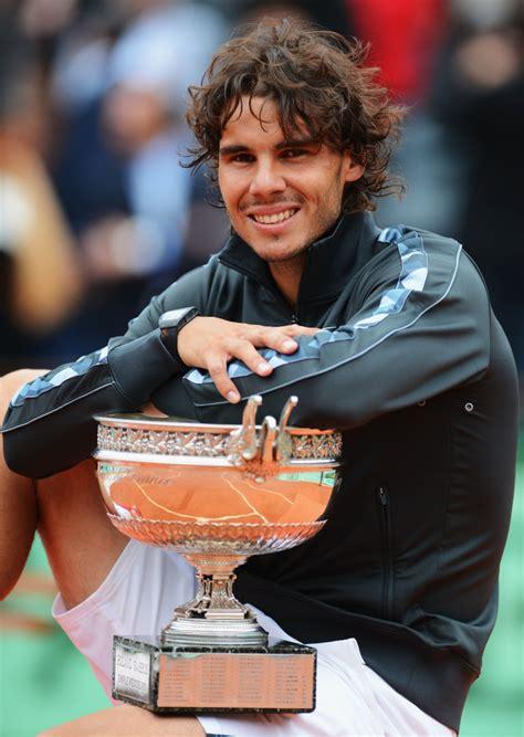 Roger Federer vs Rafael Nadal Wimbledon 2008 Final Full Match NBC English – смотреть видео онлайн в Моем Мире | Тема Василий