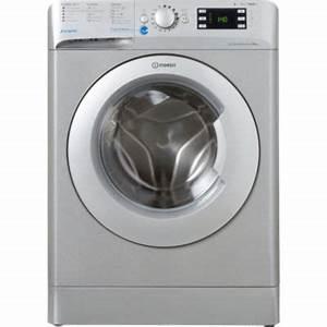 But Machine A Laver : lave linge hublot indesit chez boulanger ~ Melissatoandfro.com Idées de Décoration