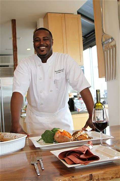 cuisines hardy max hardy personal chef to amar 39 e stoudemire