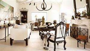 the, best, home, decor, stores, in, birmingham, , dallas, , atlanta