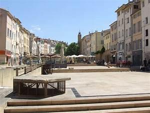 Autodiscount Aix En Provence : place des cardeurs wikip dia ~ Medecine-chirurgie-esthetiques.com Avis de Voitures