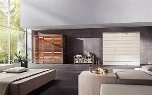 Design Sauna Mit Glas : design sauna matteo thun von klafs ~ Sanjose-hotels-ca.com Haus und Dekorationen