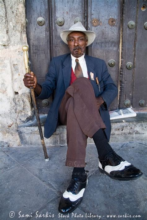 17 Best images about CUBA - MOOD on Pinterest | Southern accents Cuba and Walker evans
