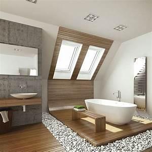 Dachfenster Mit Eindeckrahmen : fakro dachfenster aus kunststoff ptp v u5 ~ Orissabook.com Haus und Dekorationen
