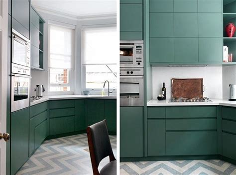 Editor?s Wish List: Linoleum Floors
