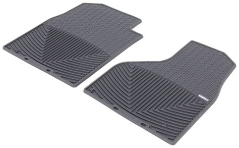 floor mats ram 1500 2015 ram 1500 weathertech all weather front floor mats black