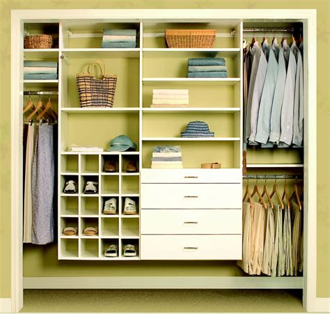island closet design 21 photos interior design