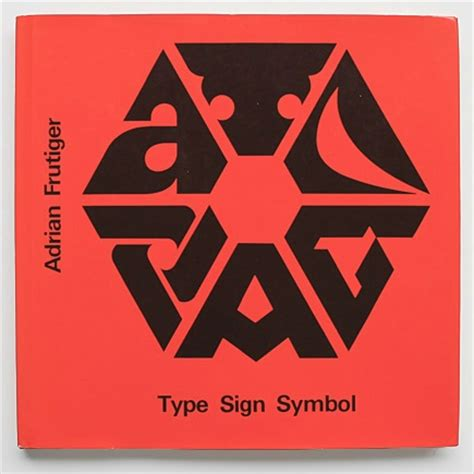 1000 images about adrian frutiger on pinterest design logos typography and logo design