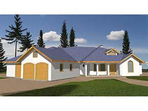 covered porch plans anabelle park ranch home plan 088d 0092 house plans and more
