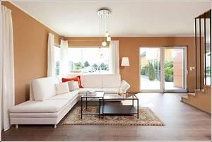 Bilder f r wohnzimmer schweiz download page beste for Bilder für wohnzimmer