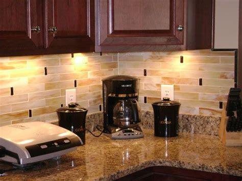how to do a kitchen backsplash tile 14 best images about backsplash ideas on 9388